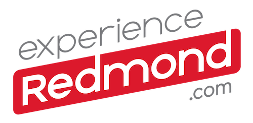 Experience Redmond, Washington