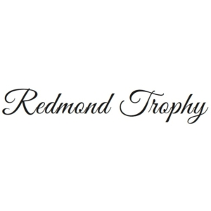 Redmond Trophy
